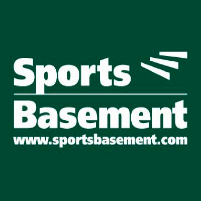 EBGIS is now a Sports Basement Partner School!